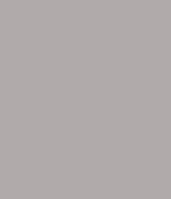 Medical Aesthetics Headhunters