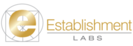high-tech medical device and aesthetics company