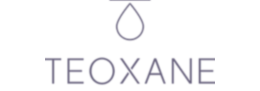 teoxane Medical Aesthetics recruitment