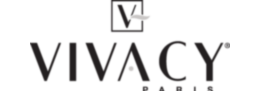 vivacy medical aesthetics