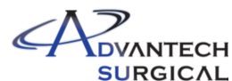 advantech surgical aesthetics
