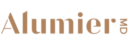 BRIGHTER IDEAS IN SKIN SCIENCE