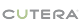Cutera - Face & Body Aesthetics Solutions