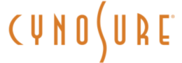 Cynosure - aesthetic laser treatment