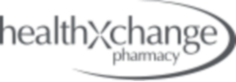 aesthetic medicines and treatments