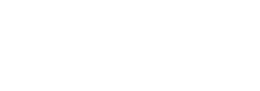 ADVANCED SOLUTIONS IN AESTHETIC
