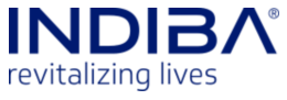 Unique Radio Frequency Technologies