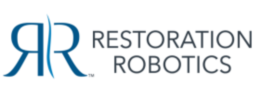 Restoration Robotics jobs