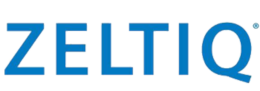 zeltiq recruitment