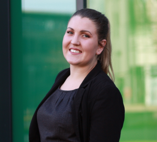 Jemma Aesthetics Headhunter
