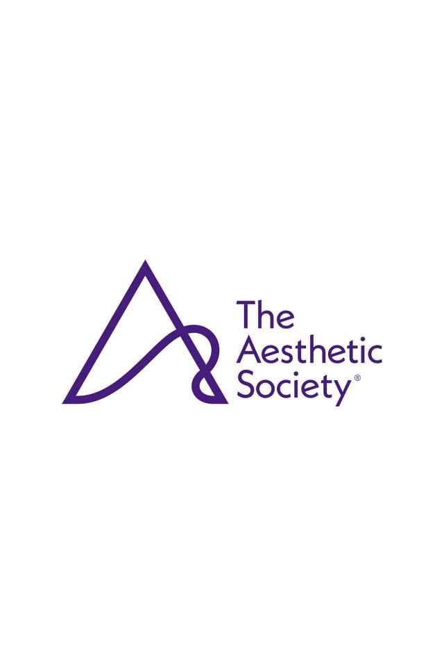 The Aesthetic Society Announces That Symplast Is A New Alliance Partner Aesthetics Guidedsolutions Co Uk